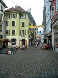 fete national suisse vaud
