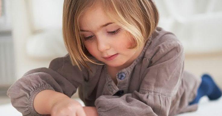 Strašné dôsledky digitálnej éry: po tomto zakážete svojim deťom používať tablety, mobily a počítače