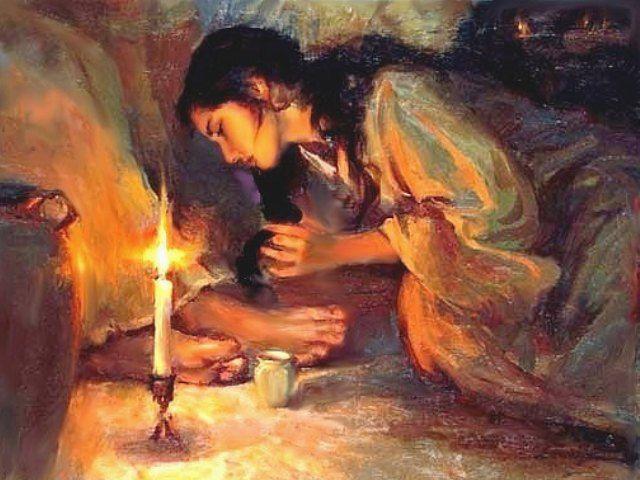 Joyful Sorrow Compunction And The Gift Of Tears In Philokalia