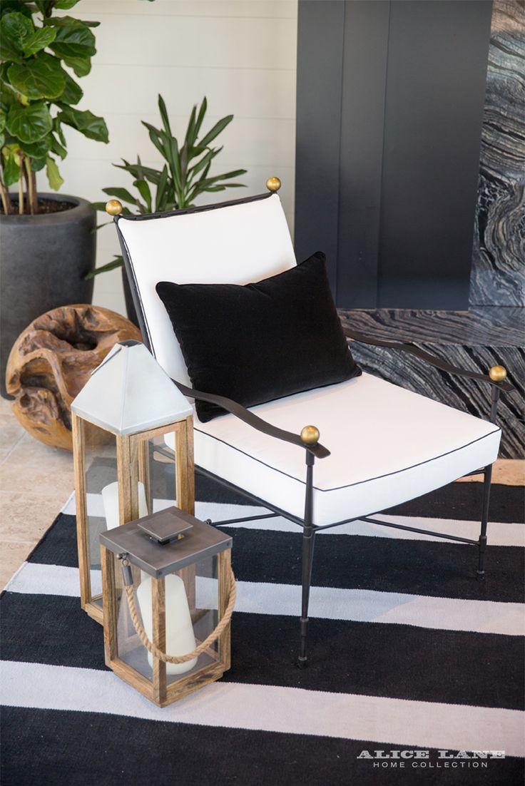 best decor blk x white images on pinterest home decorations