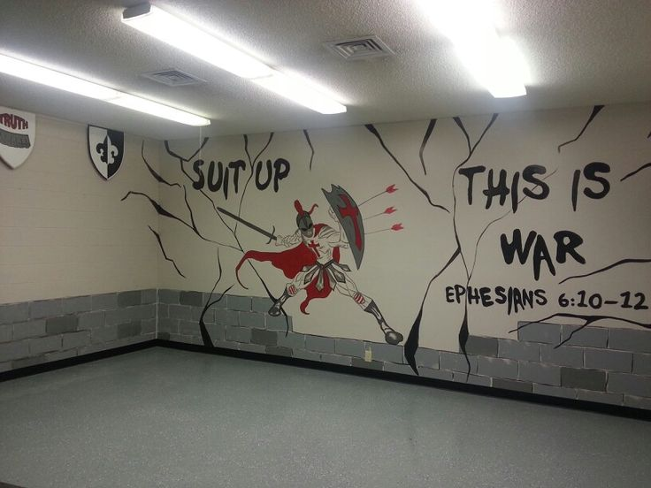 18 best youth group ideas images on pinterest youth rooms louie & Youth Group Classroom Decorating Ideas. 73 best new church images on ...