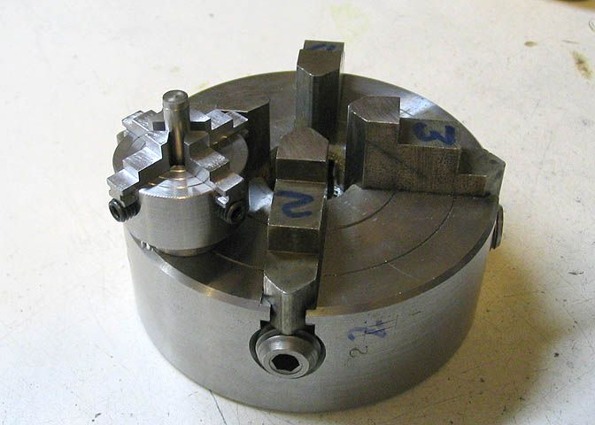 1000+ images about machine tools on Pinterest | Milling machine ...