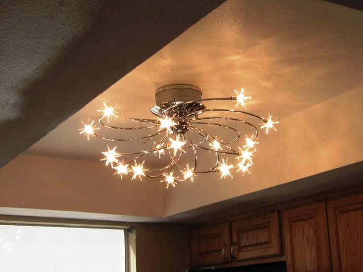 Ceiling Track Lights For Kitchen : Best ideas about kitchen track lighting on