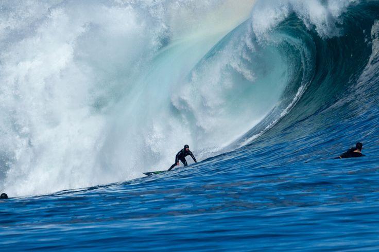 Cristián #Cushe ;) #CusheTime #CusheLife #surf