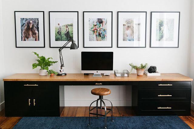 little HOME inspiration: INSPIRATION PLACE: photo & handmade