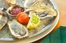 Le saumon fumé / De bons produits pour les fêtes / Conseils d'experts / Guides d'achat - Le site du magazine 60 millions de Consommateurs