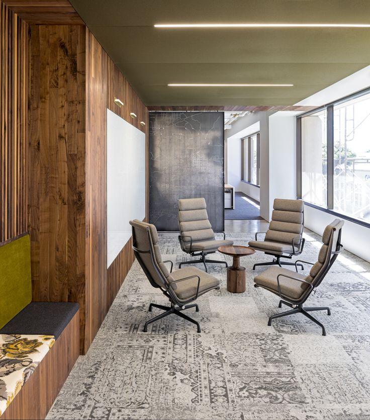 8 best uber san francisco office images on pinterest offices corporate offices and interior. Black Bedroom Furniture Sets. Home Design Ideas