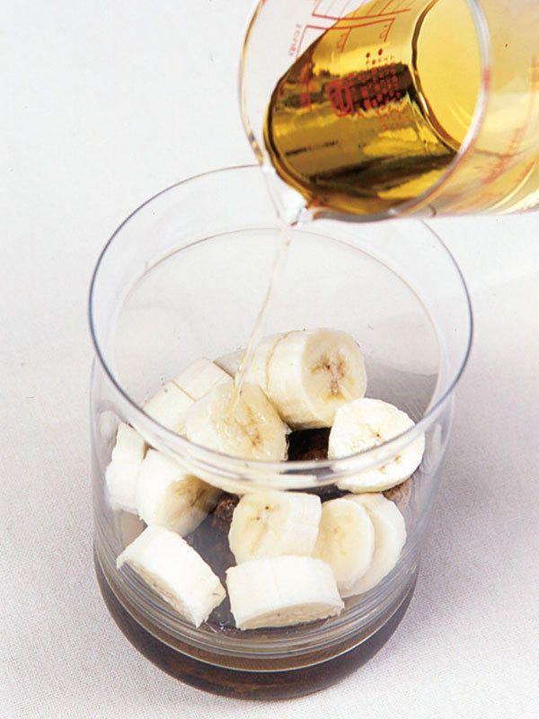 2019 年の「【高血圧対策レシピ】血圧を下げる食べ物は「酢 ...