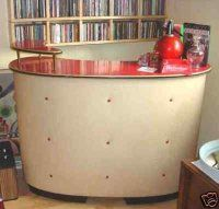 19 best Classic home bars images on Pinterest | Home bars, Baltic ...
