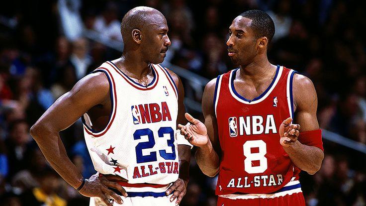 http://SneakersCartel.com Michael Jordan Says Kobe Bryant is Better Than LeBron James #sneakers #shoes #kicks #jordan #lebron #nba #nike #adidas #reebok #airjordan #sneakerhead #fashion #sneakerscartel https://www.sneakerscartel.com/michael-jordan-says-kobe-bryant-is-better-than-lebron-james/