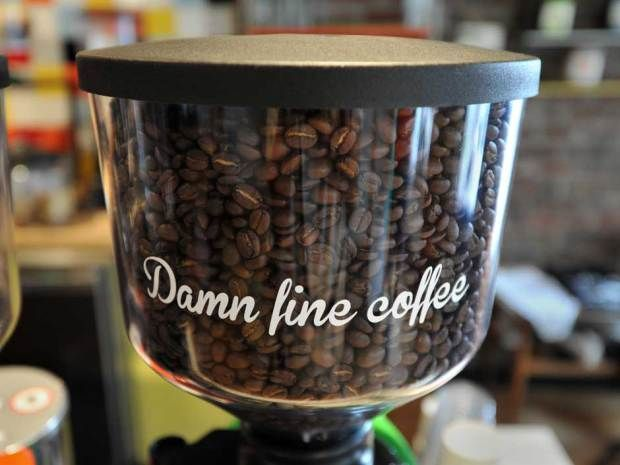 Fact or fallacy:  coffee dehydrates you.  The explanation in my National Post column.