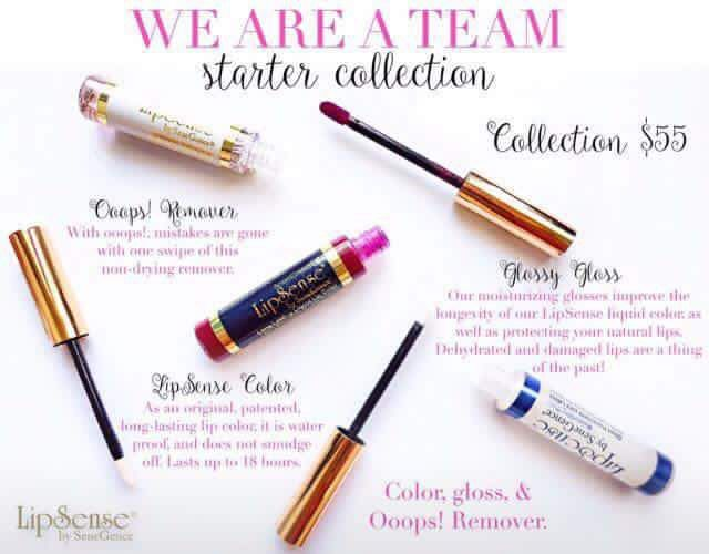 Image Result For Smear Proof Lipsticka