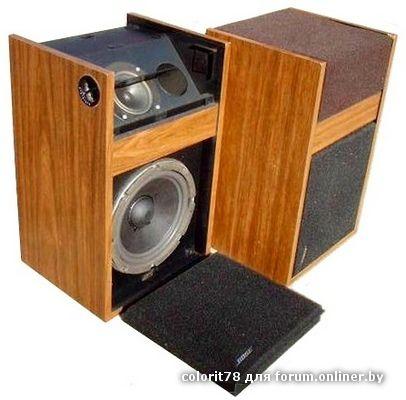 bose 301 loudspeakers pinterest. Black Bedroom Furniture Sets. Home Design Ideas