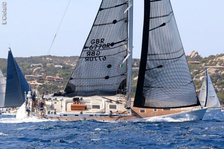 Trofeo Formenton 2017 01