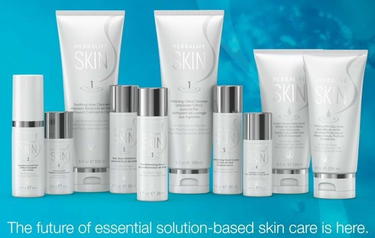 Herbalife SKIN Ultimate Program For Normal to Oily Skin Healthy skin care that WORKS!! Skin is the largest organ and it's porous so what you put on your skin will absorb into your system. With this line there are no worries about dangerous chemicals absorbing into your body! No parabens, no sulfates! Give your skin the nutrition is deserves =)  Order yours now...LIsa Cassity 520-371-1273