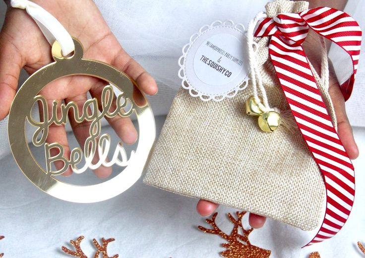 Browse all products in the Christmas category from Metamorphosis Party Supplies & The Squishy Co.
