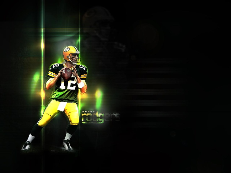 Packer Background For Computer | ... packers x rb space sunglasses x green green packers the alt