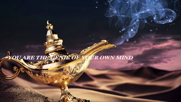 Centre of Excellence for Mind Empowerment.... New Mind Woman - New World...