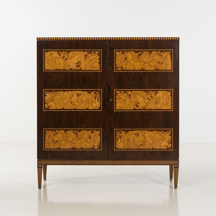 17 meilleures id es propos de meubles bar sur pinterest. Black Bedroom Furniture Sets. Home Design Ideas