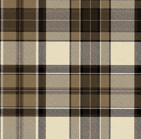 Tartan wallpaper - Chameleon Collection