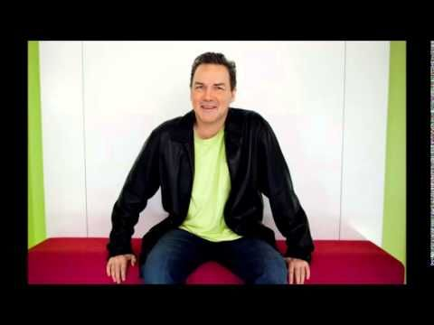 Compilation of Norm MacDonald Appearances on The Adam Carolla Show (Part1)