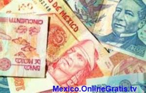 Cambio de pesos mexicanos a dolares Conversion Divisas