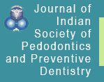 Journal of Indian Society of Pedodontics and Preventive Dentistry Title:Effect of oil pulling on Streptococcus mutans count in plaque and saliva using Dentocult SM Strip mutans test: A randomized, controlled, triple-blind study
