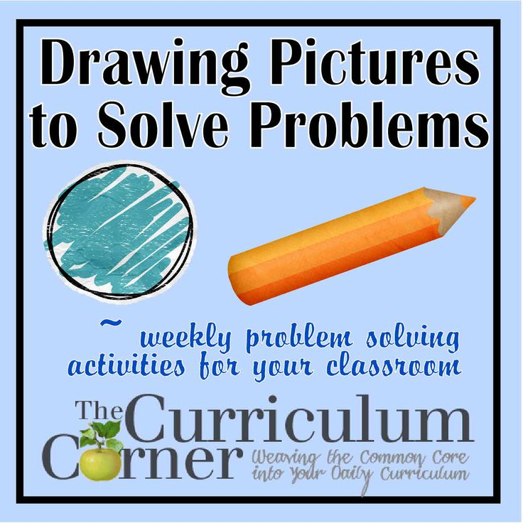 11 best math tape diagrams images on pinterest math strategies drawing pictures to solve problems twenty problems 2 each of ten different stories ccuart Gallery