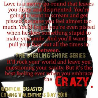 78 best novelas romanticaseroticas ii images on pinterest books identical disaster by c fandeluxe PDF