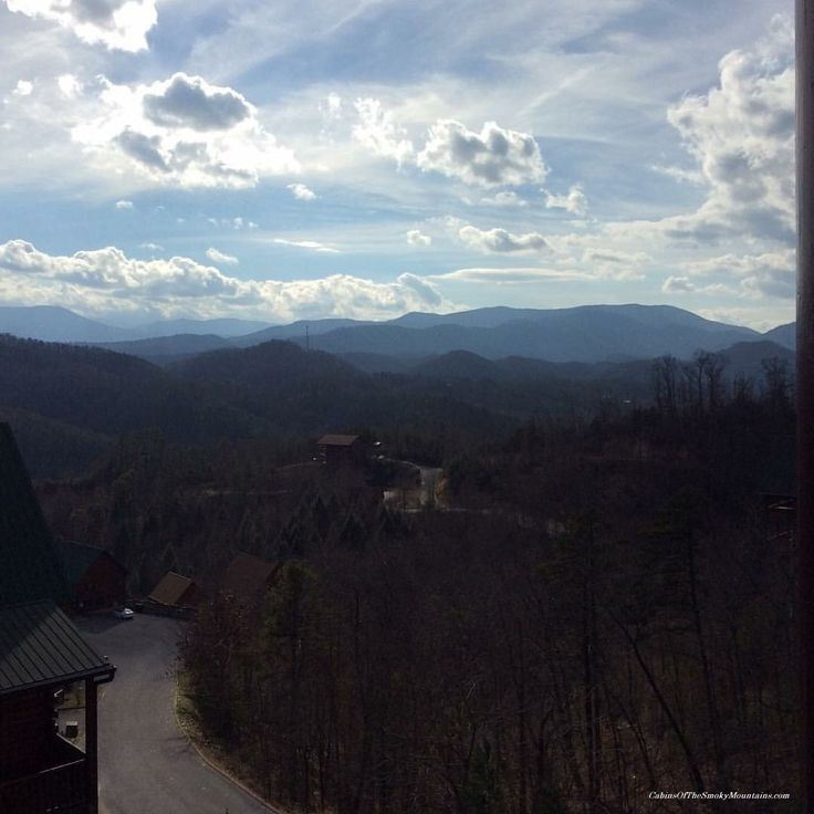 31 best images about Pigeon Forge Large Cabins on Pinterest