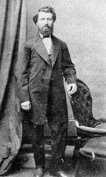 Louis David Riel 22 October 1844 – 16 November 1885) was a Canadian politician, a founder of the province of Manitoba, and a political and spiritual leader of the Métis people of the Canadian prairies.