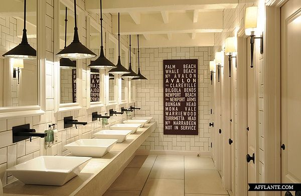 102 best public restroom ideas images on pinterest for Bathroom design manchester