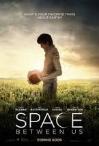 The Space Between Us (2017) Full HD Movie,Watch The Space Between Us (2017) Online Movies,Online The Space Between Us (2017) Full Free HD Watch,