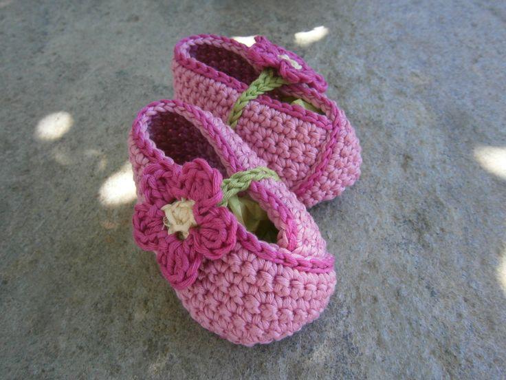 summer kimono slippers https://www.facebook.com/kalypso.h?ref=hl