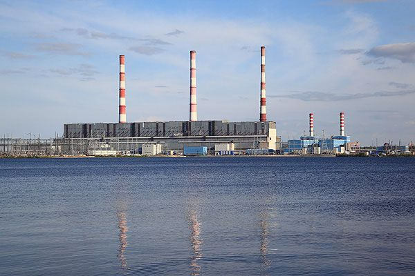 Sugrut-2 is the third biggest thermal power station. www.power-technology.com/features/featureenergy-in-the-east---the-ten-biggest-power-stations-in-russia-4303508/