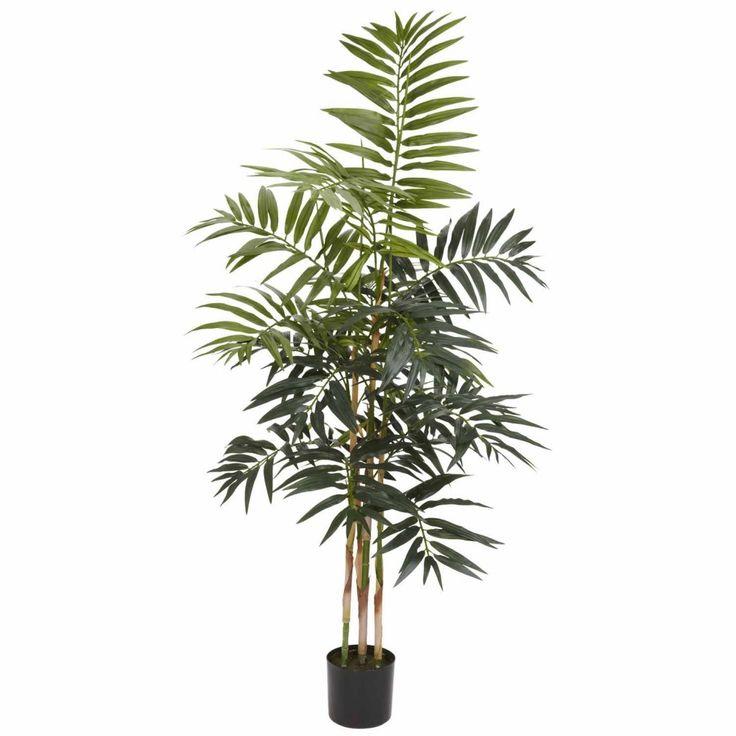 Φοίνικας Bamboo