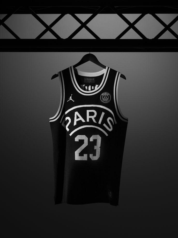 Soccer Pin Newswire La Increible Coleccion Psg Jordan Completa Ak7 Pinterest Jordans 28 Mins Ago Psg Basketball Clothes Basketball Uniforms Design