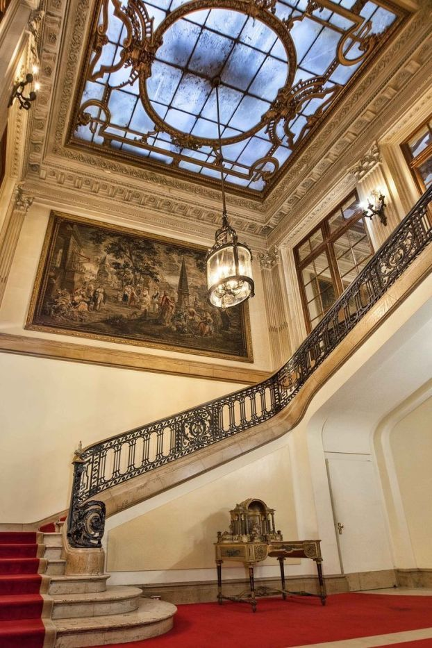 Chicagos greatest remaining Gilded Age mansions - Curbed