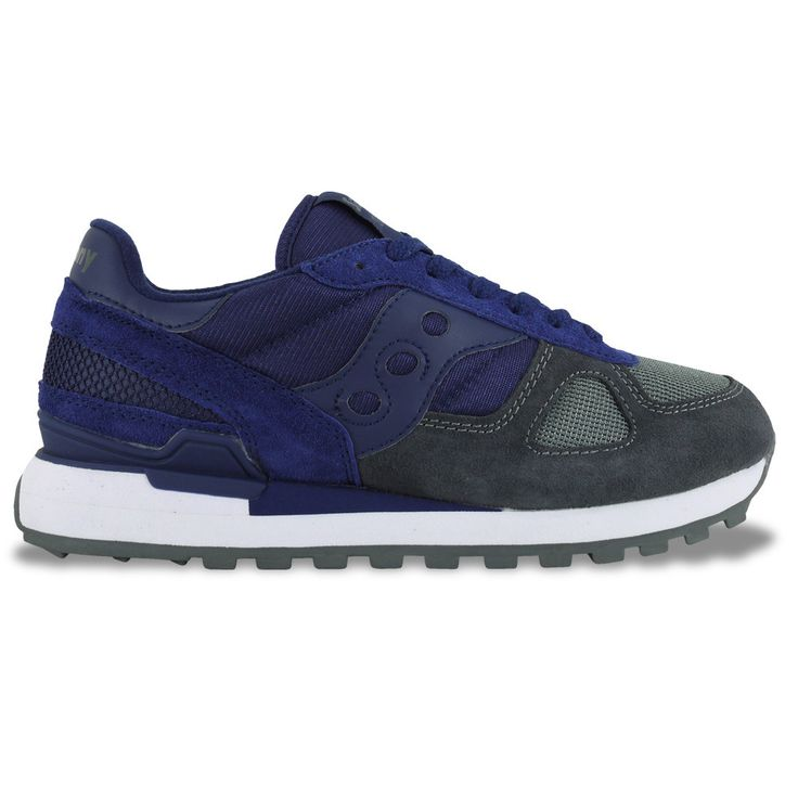 best saucony originals
