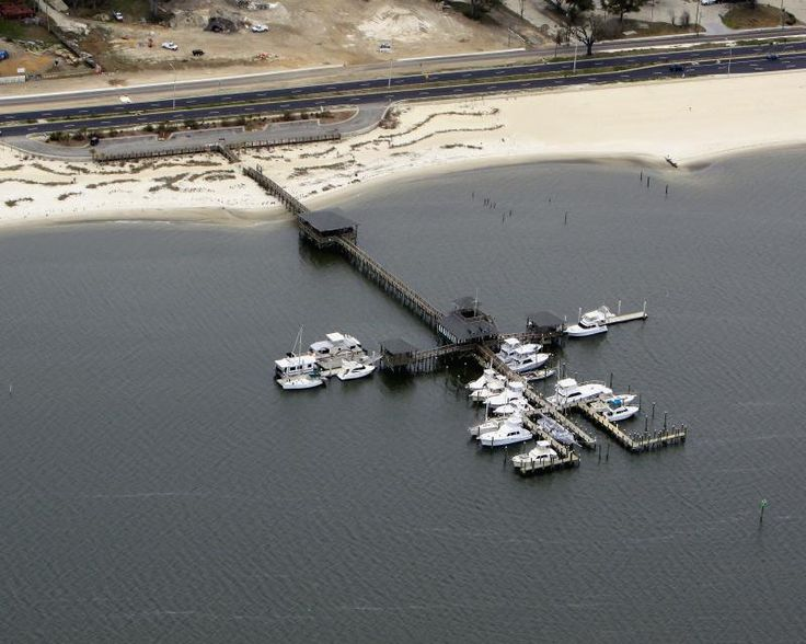 17 best images about ms biloxi on pinterest washington for Fishing piers in biloxi ms