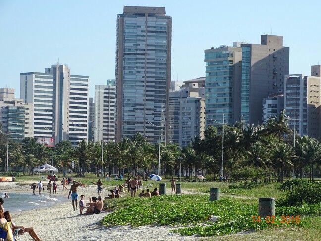 Vitoria, ES, Brazil
