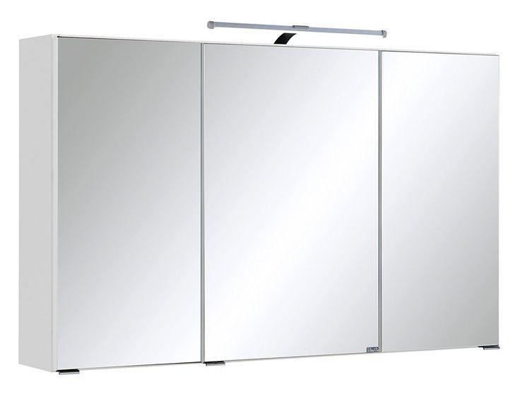 Más de 25 ideas increíbles sobre Spiegelschrank 100 cm en - badezimmer spiegelschrank mit beleuchtung günstig