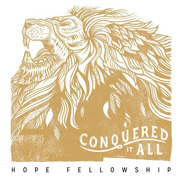 Hope Fellowship
