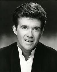 Alan Thicke- Actor