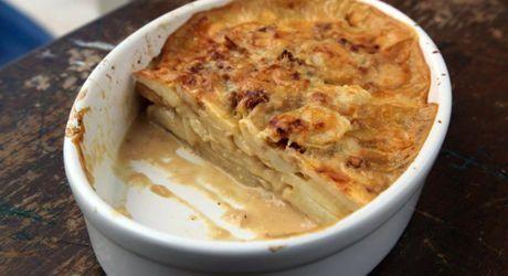 Potato_Bake_With_Milk