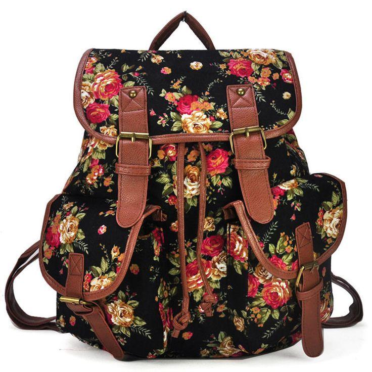 156 best School backpacks images on Pinterest | Backpacks, School ...