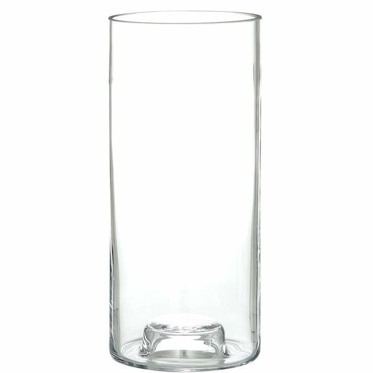 DUO mécsestartó&váza