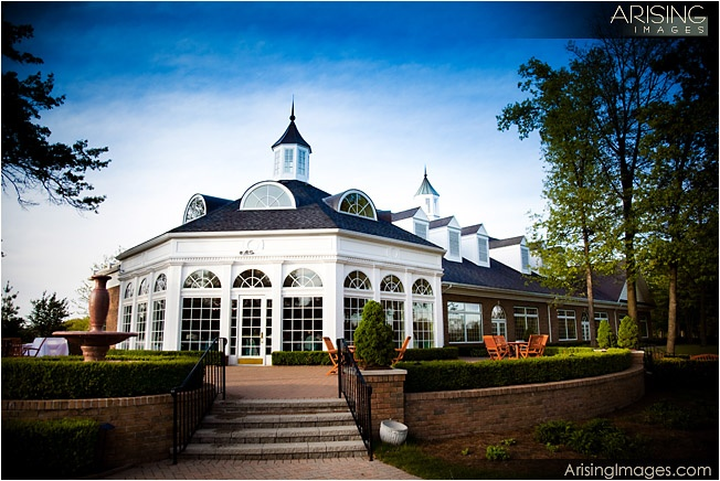 1000 Images About Michigan Wedding Ceremony Locations On