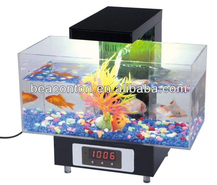 1039 best images about aquariums and tanked aquariums for Acrylic fish tanks for sale