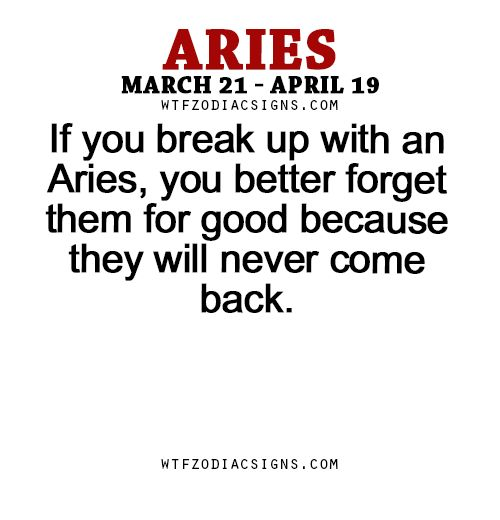 aries girl and pisces relationship facts